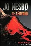 """Afficher """"Une enquête de l'inspecteur Harry Hole n° 3 Le léopard"""""""