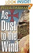 As Dust