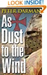 As Dust to the Wind (Crusader Chronic...