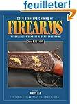 Standard Catalog of Firearms 2016: Th...
