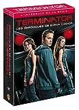 Terminator - The Sarah Connor Chronicles - L'intégrale de la série (dvd)