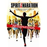 Spirit of the Marathon ~ Deena Kastor