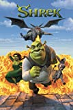 Shrek (1569719829) by Evanier, Mark