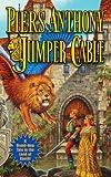 Jumper Cable (Xanth, No. 33)