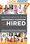 Helping Adults with Asperger's Syndro...