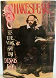 img - for Shakespeare: His Life, Work, and Era book / textbook / text book