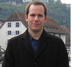 Andreas Pauli