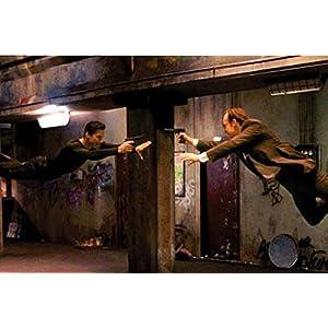 Matrix - La trilogie [Édition Limitée boîtier SteelBook]