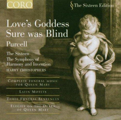 loves-goddess-sure-was-blind