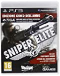 Sniper Elite - Game Of The Year