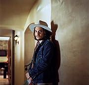 Image of John Mayer