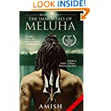 The Immortals of Meluha (Shiva Trilogy) by Amish