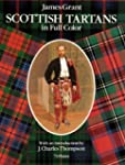 Scottish Tartans in Full Color (Dover...