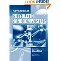 Advances in Polyolefin Nanocomposites