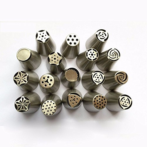 17pcs-russian-tulip-stainless-steel-nozzles-birthday-cake-cupcake-decorating-icing-piping-nozzles-ro