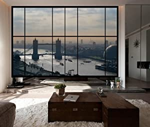 Liste d 39 envies de benjamin b top moumoute - Achat appartement londres ...