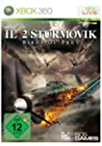 IL2 Sturmovik: Birds of Prey - [Xbox 360]