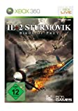 IL2 Sturmovik: Birds of Prey (XBOX 360)