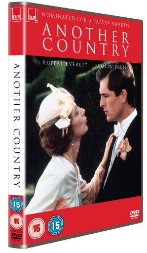 Another Country [Import anglais]