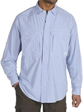 ExOfficio Halo Shirt
