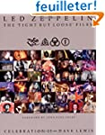 Led Zepplelin: The 'Tight but Loose'...