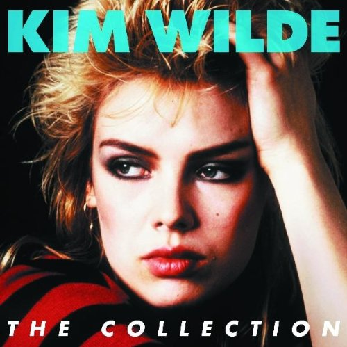 Kim Wilde - Greatest Hits - Zortam Music