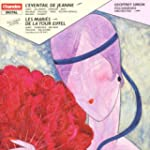 L Eventail De Jeanne/Les Marie