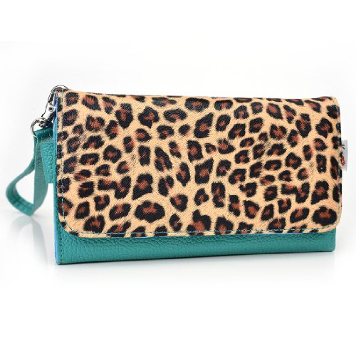alphaspek-eclectic-safari-nautical-wild-animal-print-wristlet-phone-wallet-clutch-for-htc-one-m7-m8-
