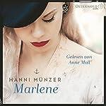 Marlene | Hanni Münzer