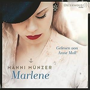 Marlene Hörbuch