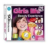 echange, troc Girls life : beauty expérience