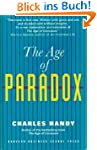 The Age of Paradox