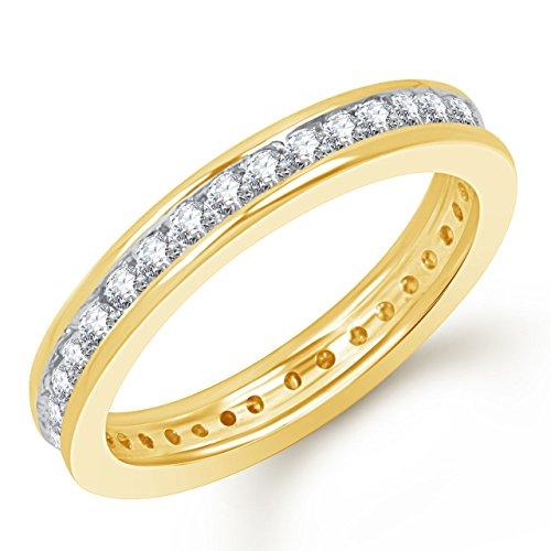 Meenaz-Fancy-Ring-For-Girls-Women-Gold-Plated-In-American-Diamond-CzFR00473