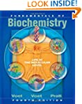 Fundamentals of Biochemistry: Life at...