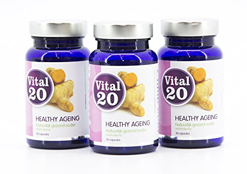 vital20-healthy-ageing-value-pack-naturally-young-with-curcumin-and-milk-thistle-extract-90-capsules