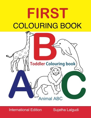 first-colouring-book-abc-toddler-colouring-book-animal-abc-book-colouring-for-toddlers-childrens-lea