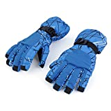 OUTAD Gants Homme