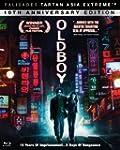 Oldboy - 10th Anniversary Edition [Bl...