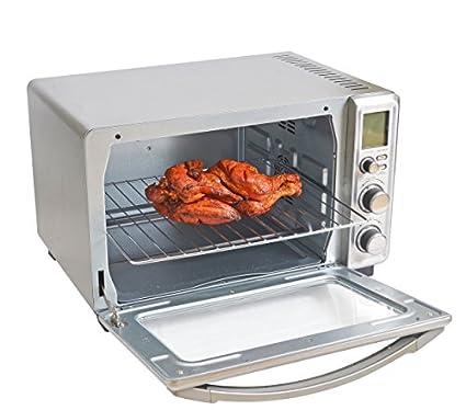 Oster-TSSTTVDFL1-22-Litres-Oven-Toaster-Griller