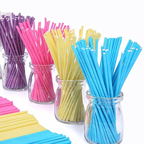 colored-lollipop-sticks-100-count-6-inch-blue-white-purple-yellow-rose-red-100