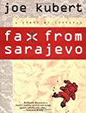 Fax From Sarajevo (1569713464) by Kubert, Joe