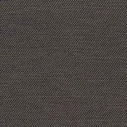 Cordless Roller Shades, 31W x 90H , Serena Light Filtering/Room Darkening Chocolate