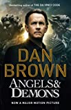 Angels and Demons [Film Tie In] (0552159700) by Brown, Dan