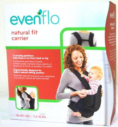 Evenflo Child Carrier