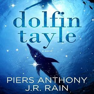 Dolfin Tayle Audiobook