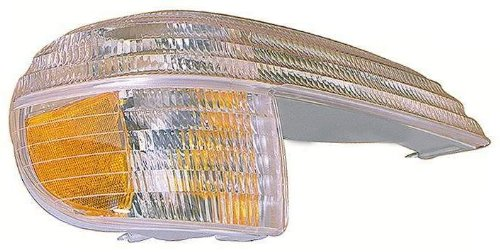 depo-ford-explorer-mercury-mountaineer-replacement-parking-side-marker-lamp-unidad