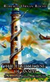 img - for The Lighthouse of Asaph: Unforgettable Christian Reflections book / textbook / text book