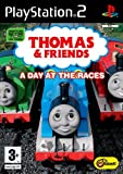 Eyetoy: Thomas & Friends Solus [no camera] (PS2)
