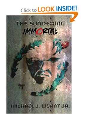 The Sundering: Immortal