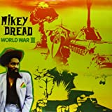 World War 3 [VINYL] Mikey Dread